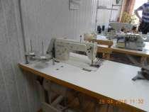 Швейное оборудование, в г.Самара