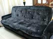 Продается новая стенка и диван, в Раменское