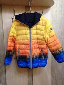 Куртка для подростка, в Кирове