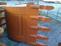 Ковш скальный Hitachi ZX230 ZX240, в Уфе