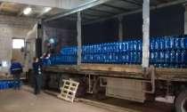 Разгрузка фур, вагонов и другого грузового транспорта, в Смоленске