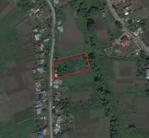 Продается земельный участок под строительство жилого дома, в Липецке