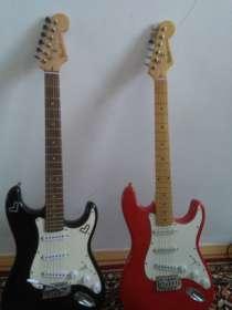 Гитара электронная, в г.Атырау