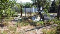 Продам дом в Бахчисарайском районе Республика Крым, в г.Бахчисарай