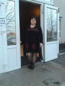 Светлана, 47 лет, хочет познакомиться, в г.Горловка