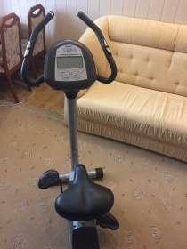Продаю велотренажер   Life Gear, в г.Донецк