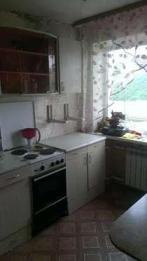 Продажа квартиры, в г.Магадан