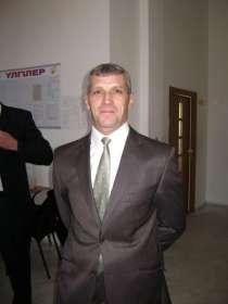 Услуги по обучению БиОТ, промышленной безопасности, в г.Актау