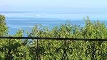 Сдам в аренду для отдыха дом на море в Севастополе, в г.Севастополь