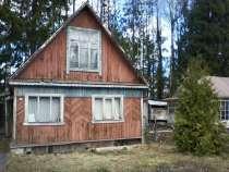 Садовый участок, в Кирове