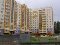 ПРОДАЖА ШМАКОВА д.7, в Челябинске