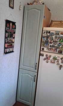 Пенал кухонный, в г.Ялта