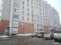 Продается однокомнатная квартира в г. Вологда, в г.Вологда