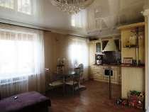 Продаю 3-комнатную квартиру на Входной, 36, в Омске