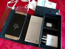 Samsung Galaxy S7 Край разблокирована Оригинальный телефон, в Санкт-Петербурге