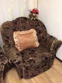 Кресла-кровати, в Иркутске
