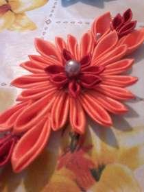 Цветы своими руками, в Костроме
