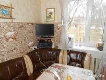 Квартира в Батайске, в Батайске