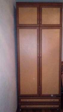 Платяной шкаф, в г.Алматы