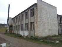 Продам здание под разбор 1512 м2 стройматериалы, в Челябинске