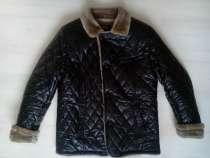Куртка зима, в Ангарске