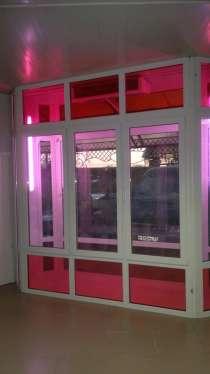 Холодильные камеры для цветов, в Волгограде