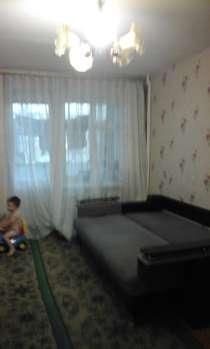Продается 1 ком.квартира в г.Дюртюли по ул.З.Зарипова 1,3 эт, в Уфе