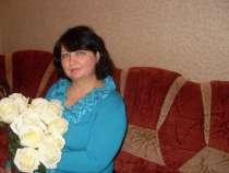 Инна, 47 лет, хочет познакомиться, в Ставрополе