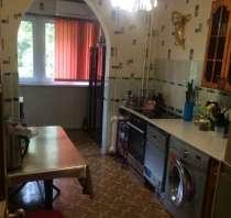 Продаю 3 комнатную квартиру в Сочи на Мамайке, в Сочи