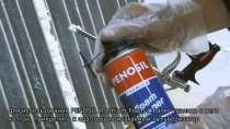Очиститель монтажной пены, в Сыктывкаре