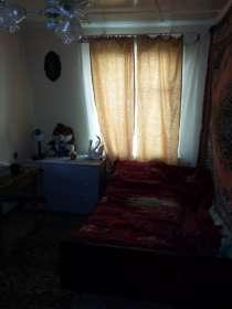 Срочно продам дом!!!!!!, в г.Алматы