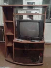 Продам тумбу под ТВ, в Пензе