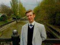 Сергий, 35 лет, хочет познакомиться, в г.Симферополь