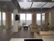 Сдам 4-х ком. квартиру с видом на море.Обсерваторный пер.2\6, в г.Одесса