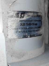 Насос эцв 10 ЭЦВ 10-65-110 нрк, в Муроме
