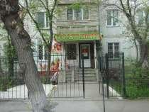Продам магазин, в г.Алматы