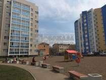 Продам однокомнатную квартиру, в Кемерове