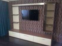 Изготовление корпусной мебели по индивидуальным размерам, в Иванове
