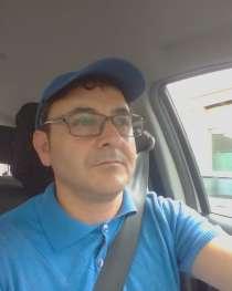 Memo, 42 года, хочет познакомиться, в г.Баку