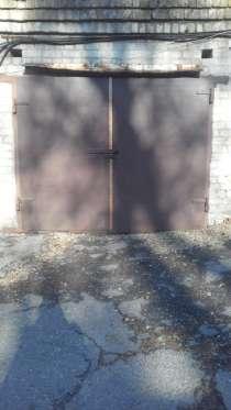 Продам гараж на Тополе1, в г.Днепропетровск