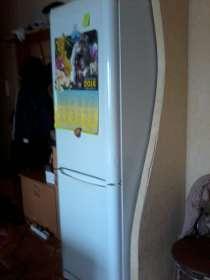 Продам холодильник, в г.Актобе