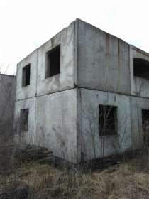 Железобетонные строительные материалы second hand, в г.Днепропетровск