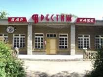 Продажа коммерческой недвижимости, в г.Рубцовск