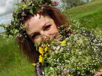 Елена, 38 лет, хочет пообщаться, в г.Киев