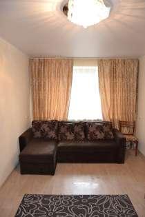 Сдаю 2 комнатную квартиру в центре города со всеми удобствам, в Калининграде
