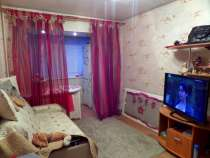 Сдам комнату 12 м на пр. Ударников д.49 к 1, в Санкт-Петербурге