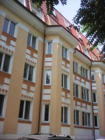 Апартаменты, в г.Симферополь
