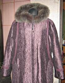 Куртка-пехора, в Барнауле