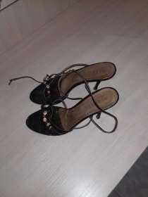 Туфли, босоножки, в г.Актобе