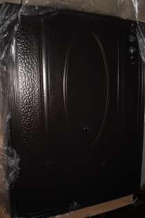 Дверь металлическая, в Краснодаре